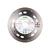 Алмазный отрезной диск Distar Esthete 1A1R 125x1.1/0.8x8x22.23 (11115421010)