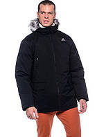 Куртка SDP JKT FUR F95503 Adidas