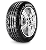 Шины PIRELLI Sotto Zero 2 245/45 R18 100V XL Run Flat