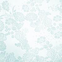 Рулонные шторы Rose. Тканевые ролеты Роза 35 см