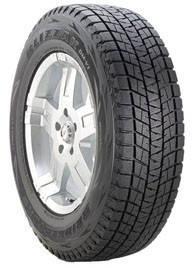 Шины Bridgestone Blizzak DM-V1 235/65 R17 108R XL, фото 2