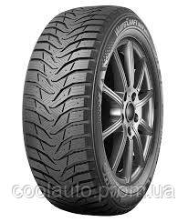 Шины Kumho WinterCraft Ice WS31 SUV 265/60 R18 114T