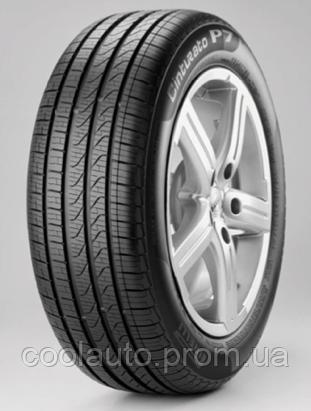Шины Pirelli cinturato P7 225/60 R17 99V
