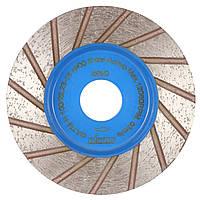 Фреза шлифовальная Distar ФАТ-М 100x3x15x22.23 №00 Extra-Active (17415029005)