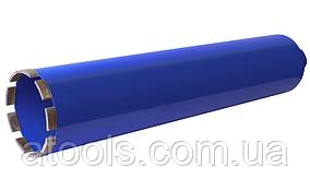 Сверло алмазное Distar САМС 400x450-30x1 1/4 UNC Железобетон (17803094026)