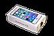 "Шоколадный набор Apple iPhone 7 ""SHOKOPHONE"", фото 3"