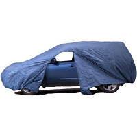 Кемпінг Тент для автомобиля (4820152613714)