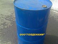 Флотореагент-оксаль Т-92