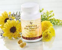 Forever  пчелиный прополис