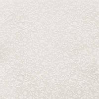 Рулонные шторы Rosemary. Тканевые ролеты Розмарин Кремовый, 42.5 см