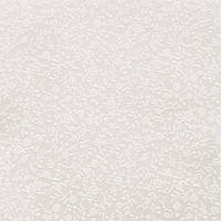 Рулонные шторы Rosemary. Тканевые ролеты Розмарин Кремовый, 77.5 см