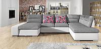 Модульный диван Грей