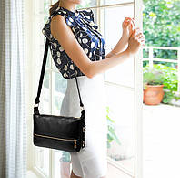 Женская сумка Тryst CC7516