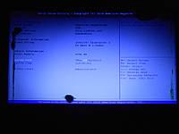 Матрица LTN156AT24  ноутбука Asus X54H - дефект!