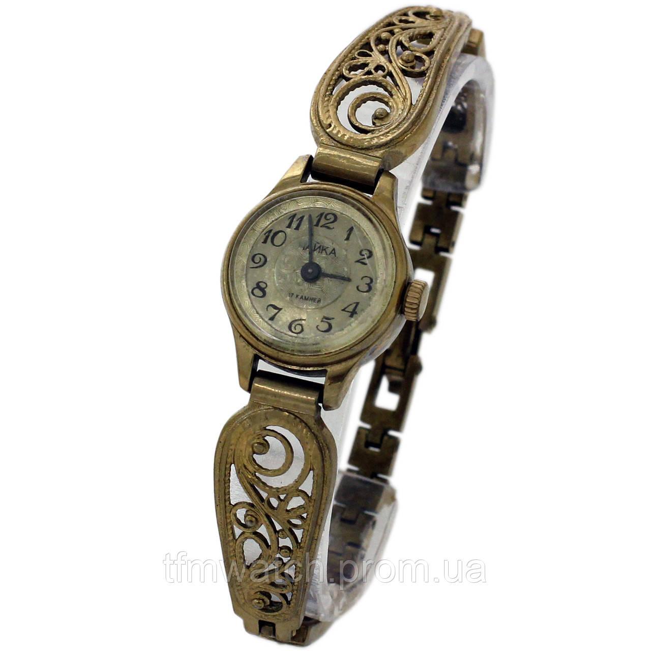 Купить часы чайка 17 камней мужские часы наручные патек филип