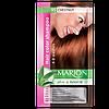 Оттеночный шампунь Marion, 40мл 4118013 (95)