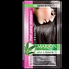Оттеночный шампунь Marion, 40мл 4118005 (59)