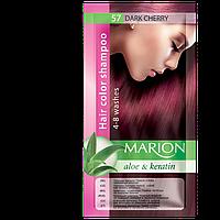 Оттеночный шампунь Marion, 40мл 4118004 (57)