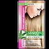Оттеночный шампунь Marion, 40мл 4118006 (61)