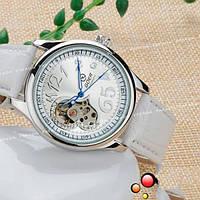 Goer Женские наручные часы Goer Love