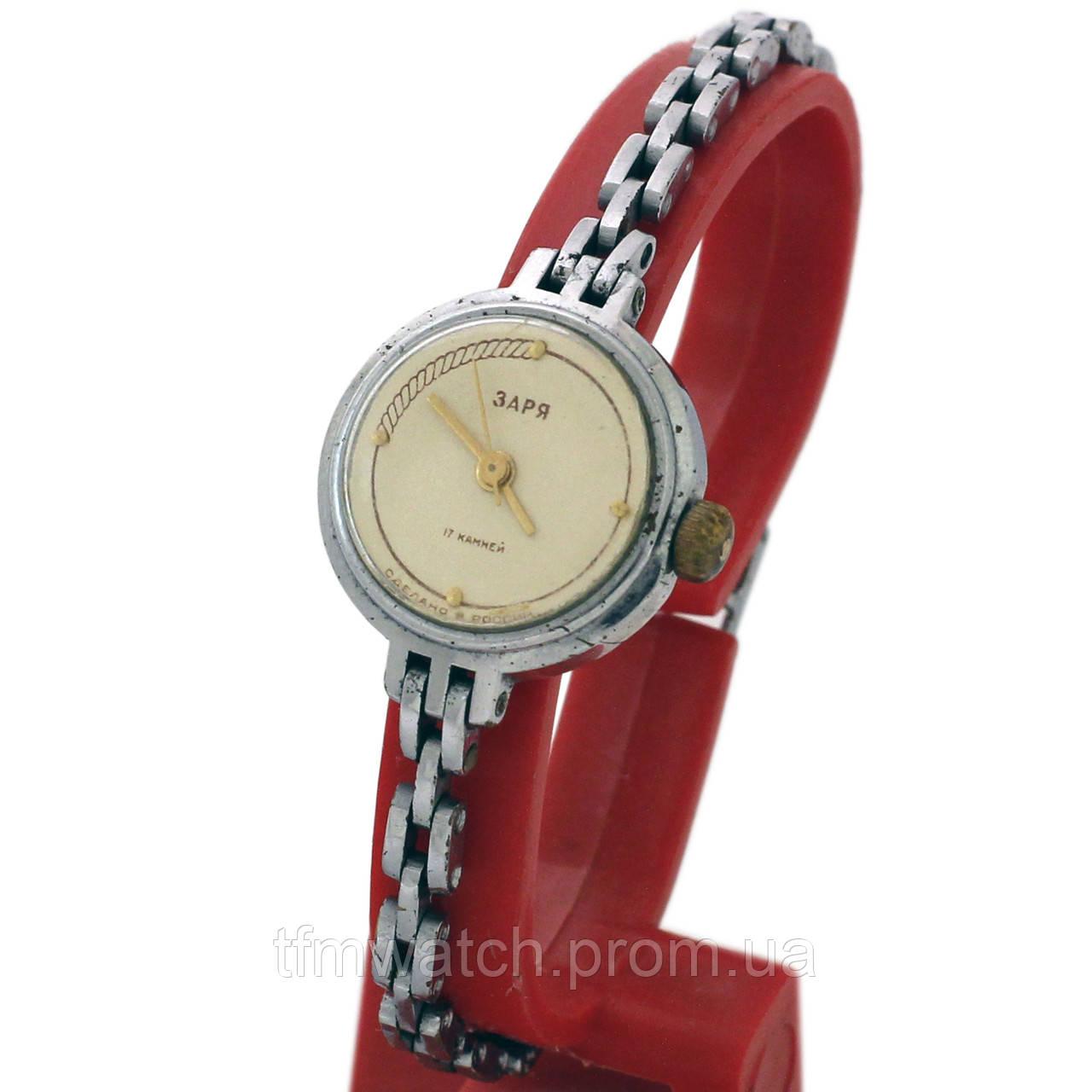 Чайка стоимость часы скупка золотые часы