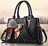 Женская сумка AL7514, фото 2