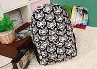 Городской рюкзак Tiger 075