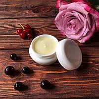 Увлажняющий антивозрастной Розовый крем с гиалуроновой кислотой 30+