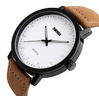 Skmei Мужские наручные часы Skmei Panerai