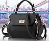 Женская сумочка AL-7515-10, фото 2