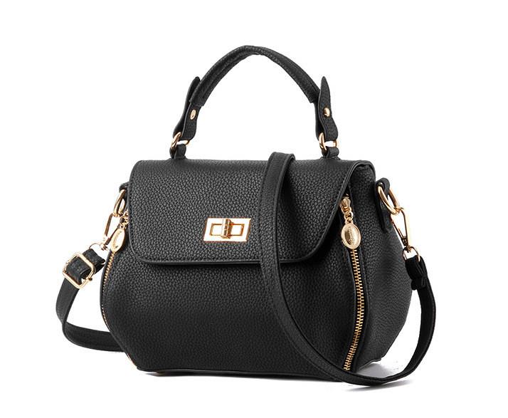 Женская сумочка AL-7515-10