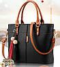 Женская сумочка AL-7513-10, фото 2