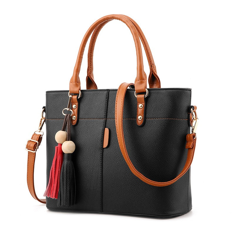 Женская сумочка AL-7513-10