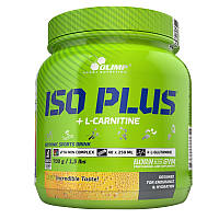 Изотоник Olimp Labs Iso Plus powder (700 г)
