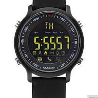 UWatch Мужские часы Smart Colmi, фото 1