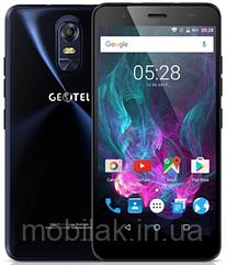 Смартфон Geotel Note