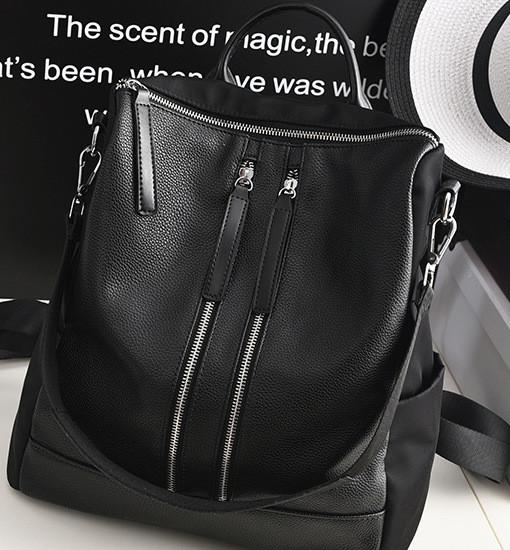 Женская сумочка AL-7430-10