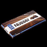 Шоколад молочный Nusser 30% какао Германия 200 г