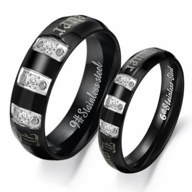 """Парные кольца """"Хранители достатка"""", фото 1"""