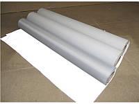 Светоотражающая ткань в рулоне 1 кв.м 25 % хлопок + 75 % полиестер