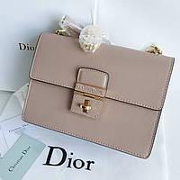 Женская Сумка Cristian Dior