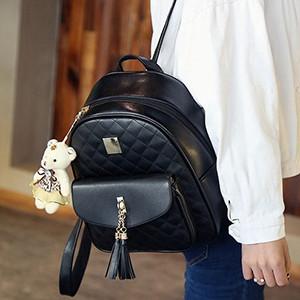 62c54c23c57b Купить недорого женские рюкзаки в Украине