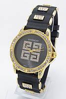 Наручные женские часы Givenchy