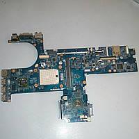 Материнская плата НЕ РАБОЧАЯ HP ProBook 6545b