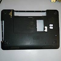 Дно Dell Inspiron N5110