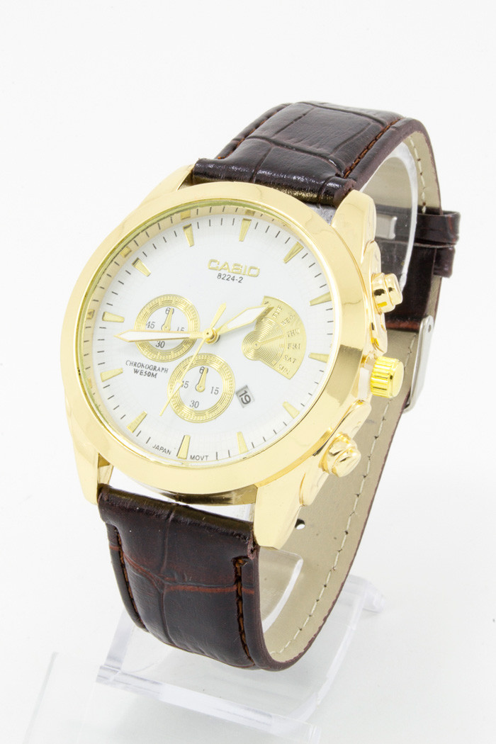 Наручные часы касио edifice цена часы на пк купить