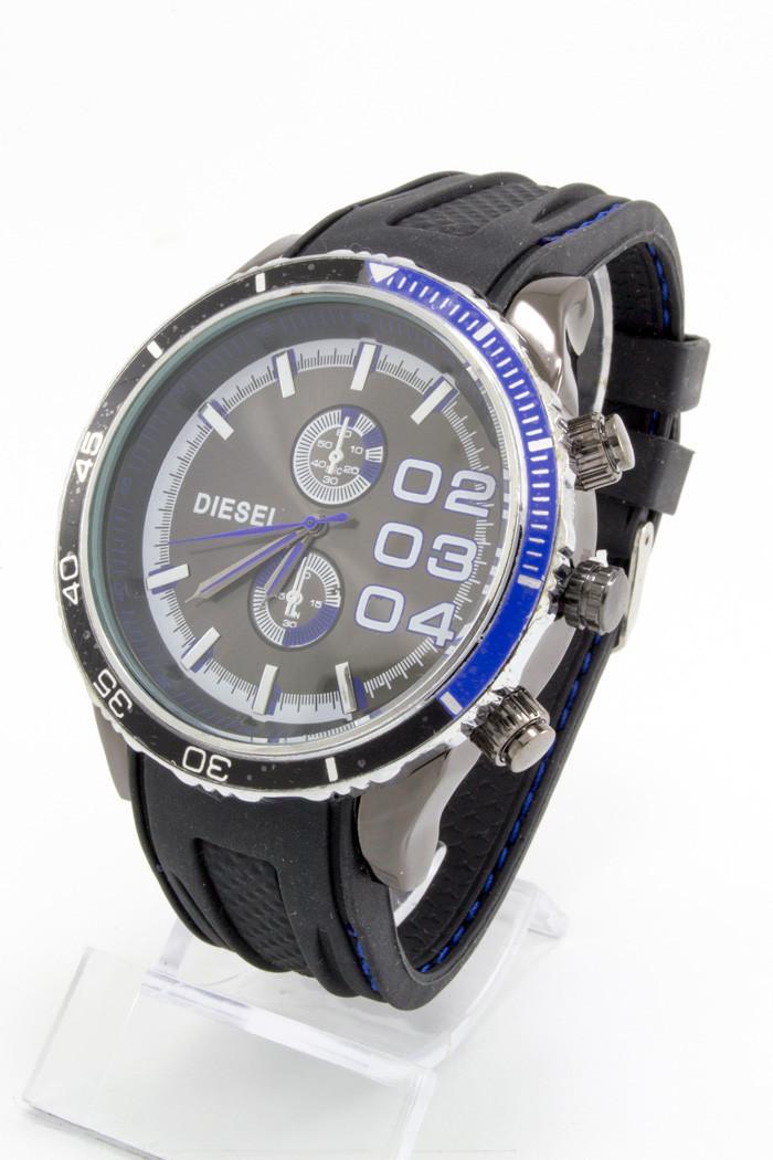 Часы наручные мужские дизель цена wendox часы наручные купить