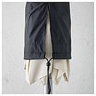 TOSTERÖ, чехол на зонтик, фото 3