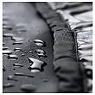 TOSTERÖ, чехол на зонтик, фото 4