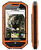 Смартфон Geotel A1